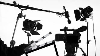 taller-de-realizacion-de-audiovisuales-express-cine-y-tv_MLV-F-3722581694_012013