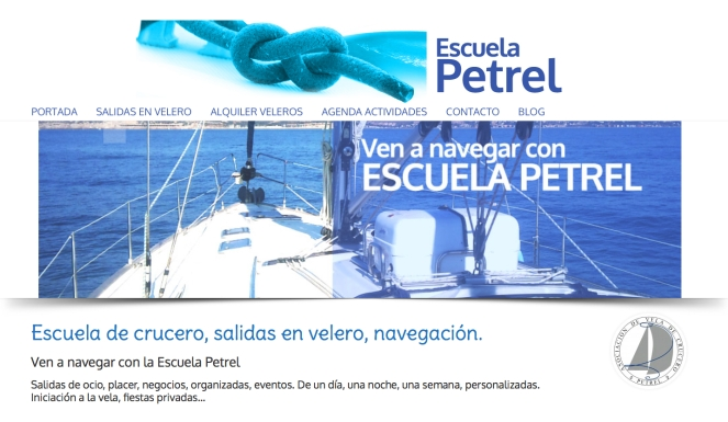 1_petrel